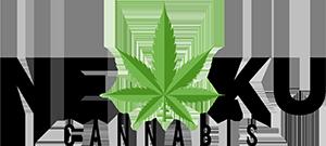 Neku Cannabis